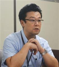 特殊詐欺の被害者が稲川会会長を...