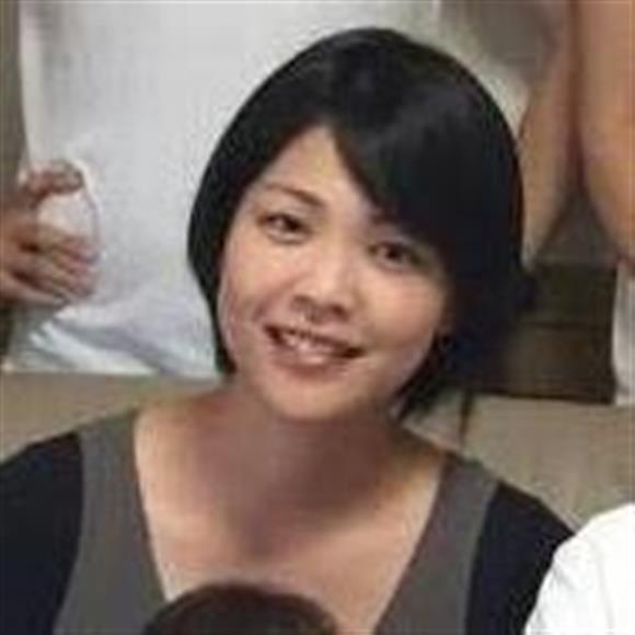 無痛分娩事故で死亡した長村千恵さん(遺族提供)