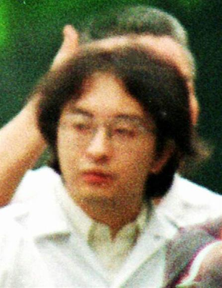 神奈川の高校★Part38 YouTube動画>7本 ->画像>17枚