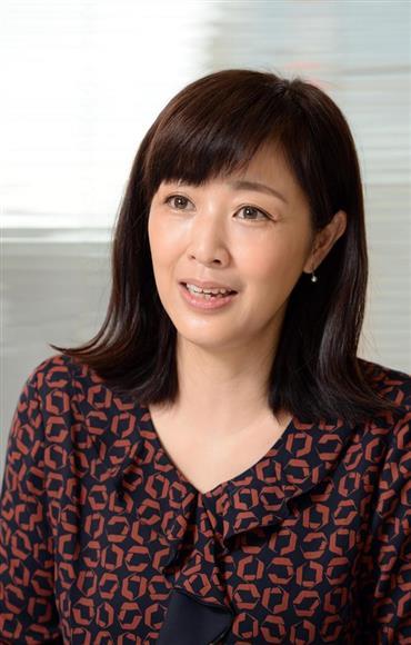 菊池桃子の画像 p1_29