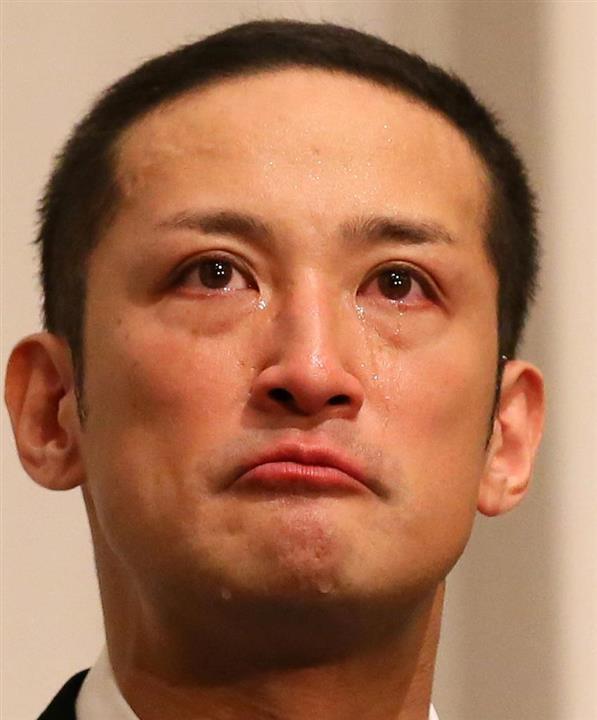 松岡昌宏の画像 p1_24