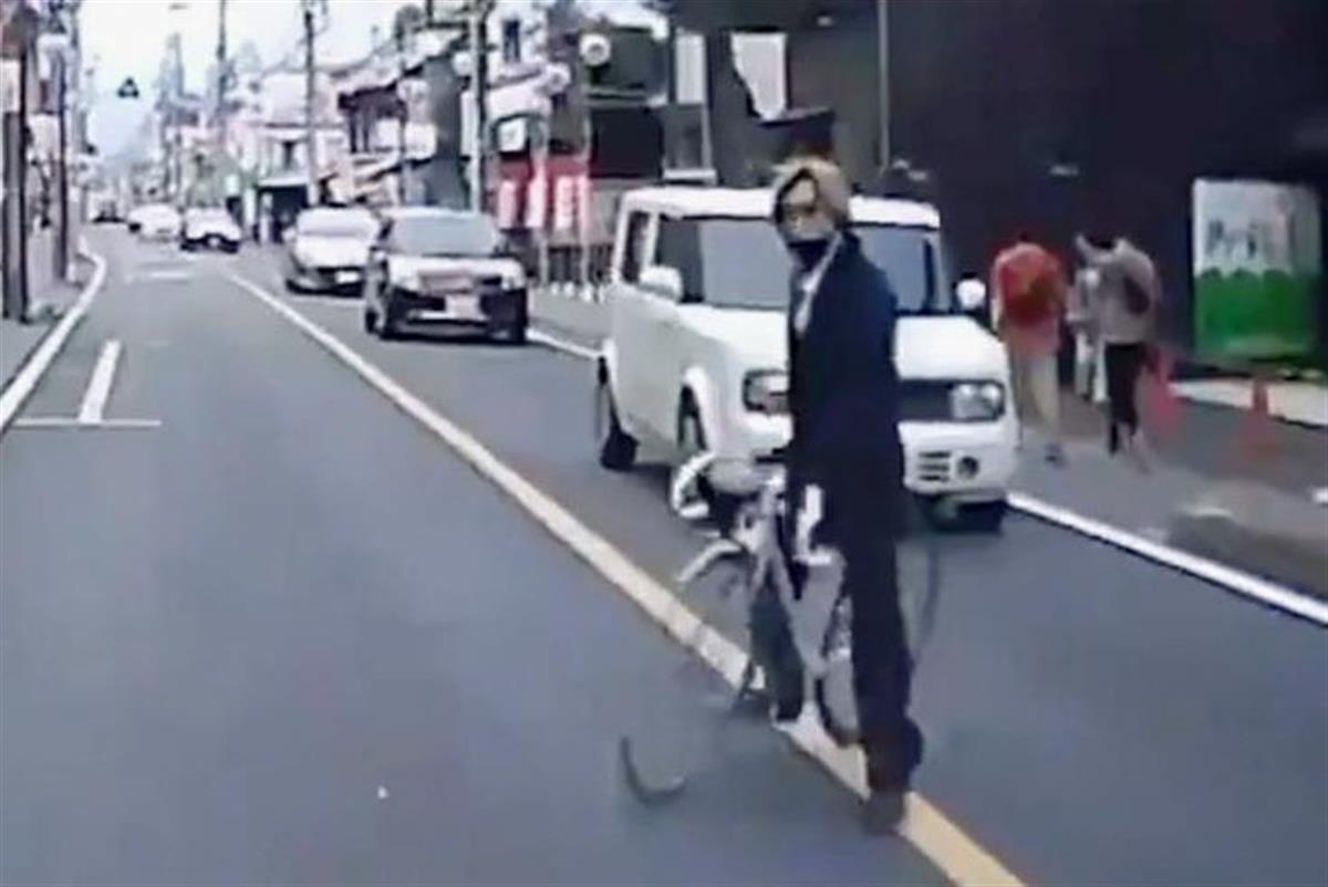 あおり 運転 逮捕 《あおり運転初公判》宮崎文夫被告(44)のその後