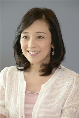 西田ひかるちゃんのエロ5YouTube動画>4本 ->画像>262枚
