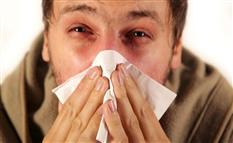 投与6割の現実も「抗生物質」で風邪は治らない