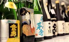 お通し代ゼロ、ボトルキープOK…外食大手「ちょい飲み」拡大中!