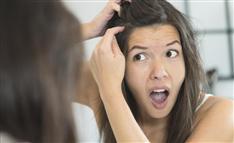 「ストレスで白髪が増える」は本当?白髪に治療薬はあるのか?