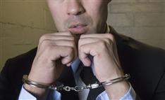 自覚できない「ゆがみ」矯正 性犯罪者の「更生」プログラムとは