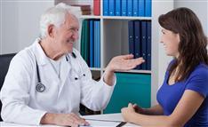 大腸内視鏡検査は利便性で選ぶべからず 「無痛」医師の探し方