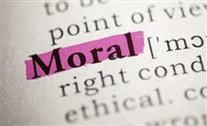 「心に響く授業を」道徳教科書の議論開始、教員の指導力向上急務