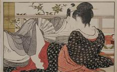 「タブーは破って…」日本初の春画展、18禁で今秋開催へ