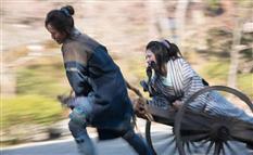 """鎌倉・東慶寺がユネスコ記憶遺産に立候補する""""深~い""""意義とは"""
