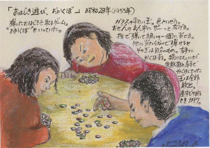 三島 由紀夫 文章 表現