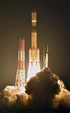 こうのとり、ISS安定運用に貢献