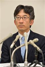 日本将棋連盟 臨時総会で青野照市専務理事ら3人を解任、ソフト不正使用疑惑騒動で