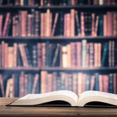 【教えて!goo】書店員が厳選! ゴールデンウィークに読みたいおすすめ本はこれだ!
