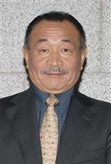 「北斗の拳」武論尊さん、4億円寄付 故郷長野の若者に奨学金