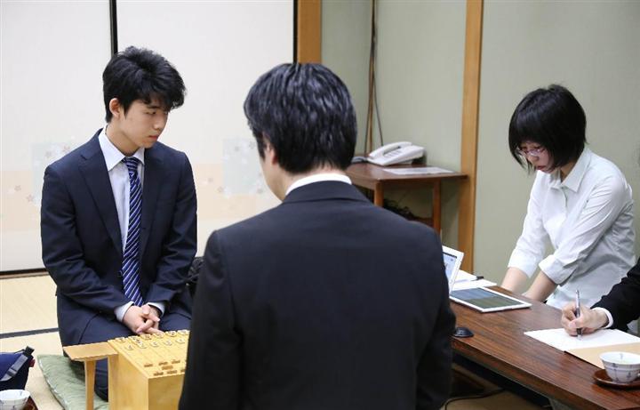 段 三 奨励 リーグ 会