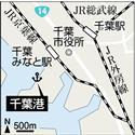 元祖!インスタ映え 「工場夜景都市」千葉・京葉工業地帯 光と海の幻想的な空間をクルーズ船で