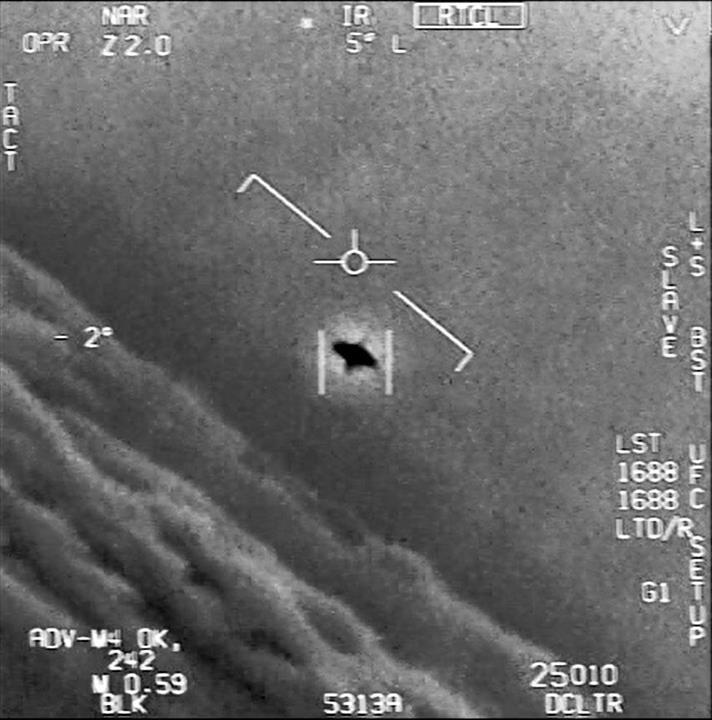 米軍、UFO撮影成功?「謎の現象」映像公開にネット騒然 「ムーの時代がやってきた!」「矢追さん、ついに来ましたよ」:イザ!サイトナビゲーションPR米軍、UFO撮影成功?「謎の現象」映像公開にネット騒然 「ムーの時代がやってきた!」「矢追さん、ついに来ましたよ」PRPRPRPRPRアクセスランキングピックアップPRトレンドizaizaスペシャルPRPR得ダネ情報PRPR