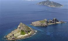 中国主張に矛盾…尖閣諸島が日本固有の領土である根拠をおさらい