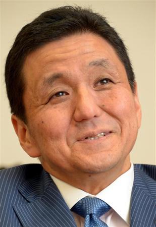 izaイザ 岸信夫氏が岸信介元首相を語る「安保改定は憲法改正の前段階」:イザ! 岸... 岸信夫