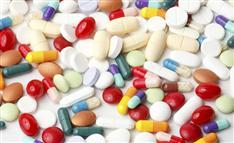 飲み残しの薬を調べたら…年間29億円が節約可能だった