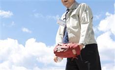 """「若手は全員野球部に」町役場の""""半強制的""""伝統の是非は…"""