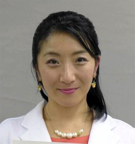 社民党は、画家の増山麗奈氏(39)を、東京選挙区に擁立。増山氏はジャーナリストや映画監督、反戦・反原発の活動家といった肩書も持ち、過激な言動で知られる。