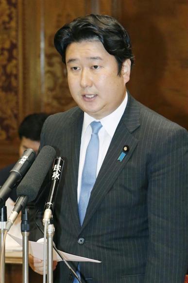 和田政宗の画像 p1_6