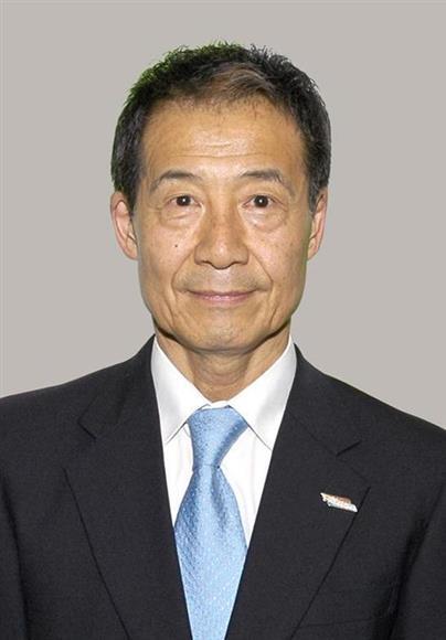 元プロ野球選手・石井浩郎氏が再選 秋田選挙区では自民現職、石井浩郎氏(52)が野党共闘との対決を