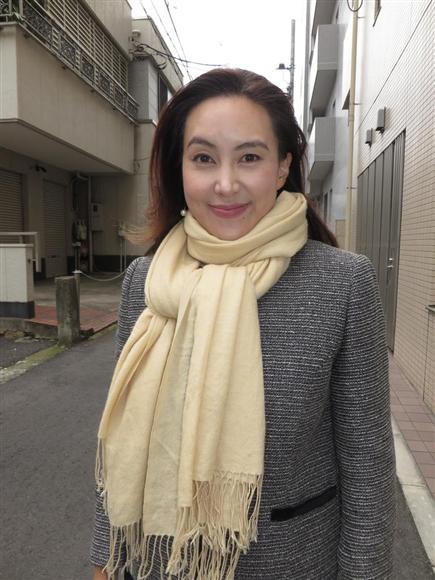 龍円愛梨の画像 p1_26