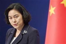 アパホテルを中国外務省が批判 客室の書籍「南京大虐殺」を否定
