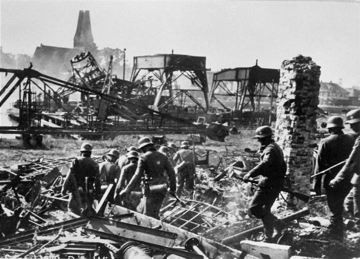 米中戦争の確率は「70%以上」 そのとき日本はどうすべきか(13 ...