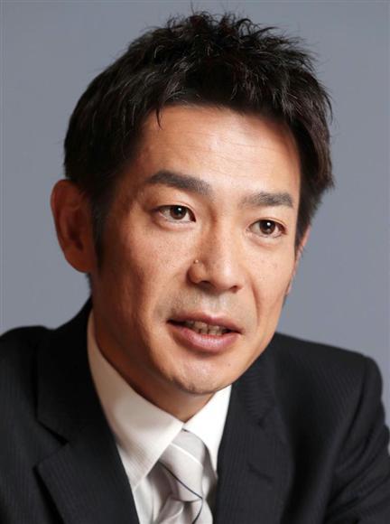 清水健 (アナウンサー)の画像 p1_11