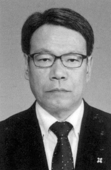 広島高検検事長に斉藤氏 高松は...