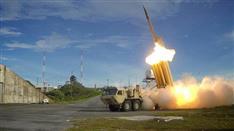 「敵基地攻撃能力の保有必要」自民・安全保障調査会が緊急提言 30日に安倍晋三首相に提出へ
