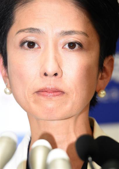 http://prt.iza.ne.jp/kiji/politics/images/170718/plt17071820060038-p1.jpg