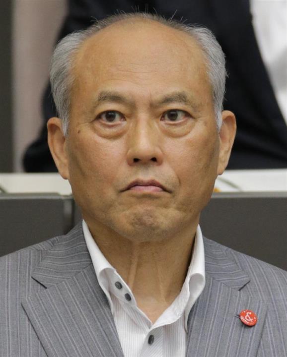 舛添氏は炎上政治評論家!?小池...