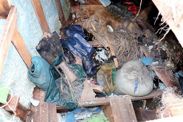 8遺体、身元判明せず 男鹿の木造船、死後数カ月:イザ!サイトナビゲーションPR8遺体、身元判明せず 男鹿の木造船、死後数カ月PRPRPRPRPRPRトレンドizaアクセスランキングピックアップizaスペシャルPRPR得ダネ情報PRPR