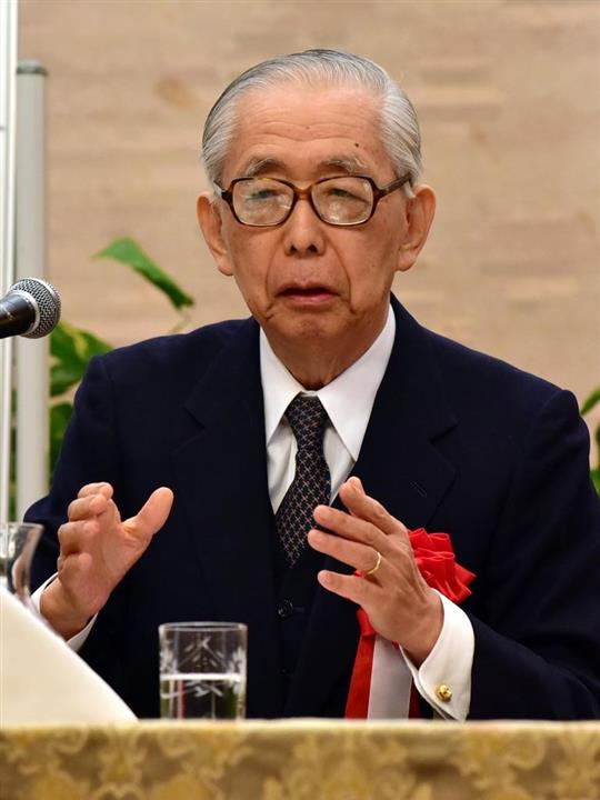 韓国の反応「これが経済大国3位日本との差 ...