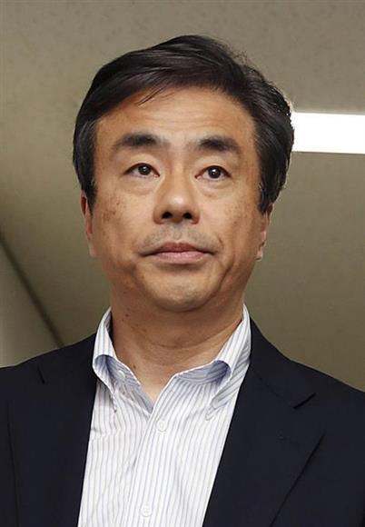 柳瀬唯夫元首相秘書官の参考人招...
