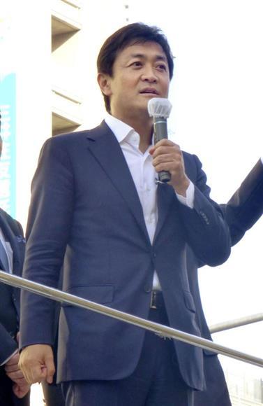 https://prt.iza.ne.jp/kiji/politics/images/180529/plt18052908040003-p1.jpg