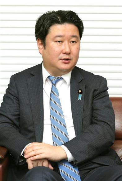和田政宗の画像 p1_30