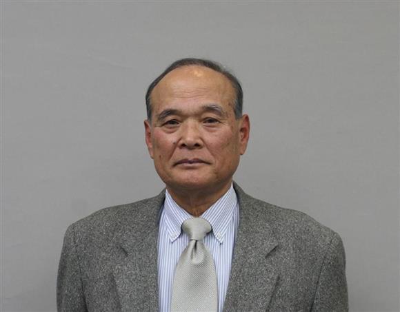 県 知事 千葉