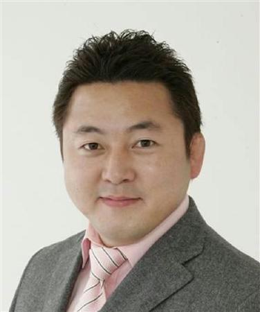 """舞の海の相撲""""俵""""論】年寄名跡に..."""