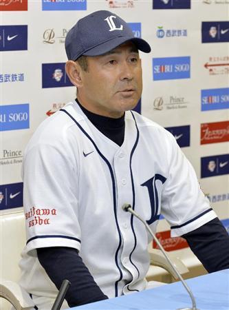 小林宏 (カーリング選手)の画像 p1_25