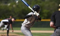 高校球児の夢を直撃…MLB「事前登録制」で狭まる選択肢