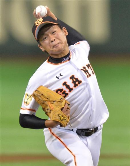 田口麗斗の画像 p1_25