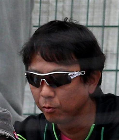 伊藤智仁の画像 p1_1
