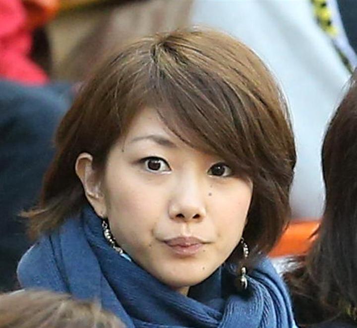 潮田玲子の画像 p1_33